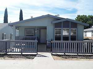 230 E Locust Lone Pine, CA 93545