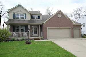 6049 Maple Branch Place Indianapolis, IN 46221