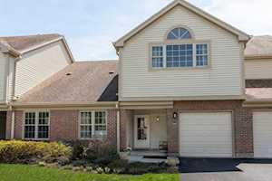 665 Dorset Ct Wheeling, IL 60090
