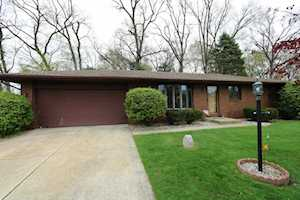 55652 Blue Jay Drive South Bend, IN 46619