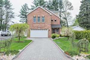 1260 Cedar Ave Mountainside Boro, NJ 07092