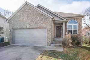 3944 Pinecrest Way Lexington, KY 40514
