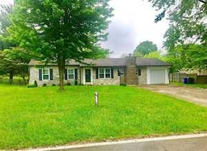 3032 Arrowhead Drive Lexington, KY 40503