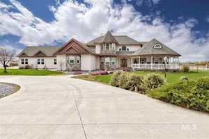 4607 Elgin Rd New Plymouth, ID 83655