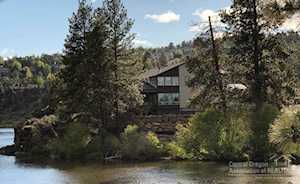 2544 Lot 27 Rippling River Court Bend, OR 97703