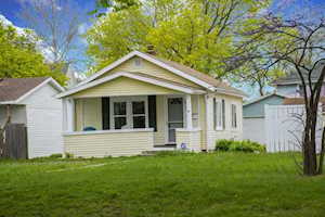 838 S 27th Street South Bend, IN 46615