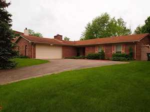 3233 Shoal Lake Drive Lexington, KY 40515