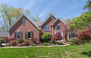 7320 Royal Oakland Drive Indianapolis, IN 46236