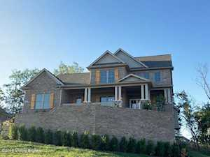 5621 Morningside Dr Crestwood, KY 40014