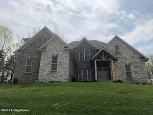 5619 Morningside Dr Crestwood, KY 40014