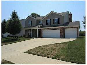 11795 Copper Mines Way Fishers, IN 46038
