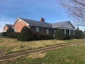 1450 Hoover Pike Nicholasville, KY 40356
