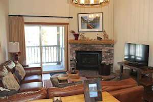 803 Canyon Blvd #60 Mammoth Lakes, CA 93546