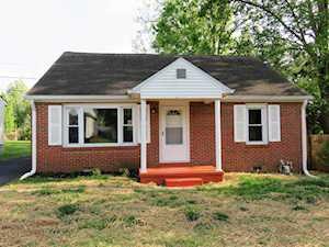 102 Henson Danville, KY 40422