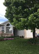107 Fawn Run Drive Georgetown, KY 40324