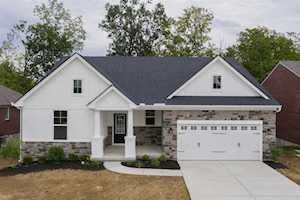 3435 Southway Ridge Erlanger, KY 41018