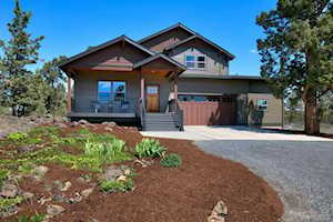 64898 Nino Court Bend, OR 97701