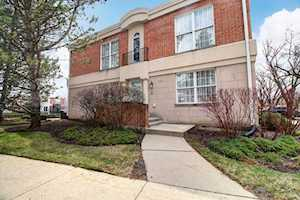 440 Town Place Circle Buffalo Grove, IL 60089