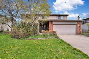 3115 N Carriageway Dr Arlington Heights, IL 60004