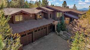 1205 Remarkable Drive Bend, OR 97703