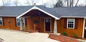 1040 S Lakeshore Drive Lawrenceburg, KY 40342