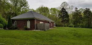 4003 Evergreen Rd Crestwood, KY 40014