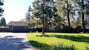 61460 Orion Drive Bend, OR 97702