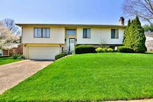 3241 Pebble Lake Drive Lexington, KY 40515