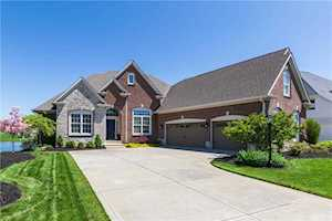 5026 Sweetwater Drive Noblesville, IN 46074