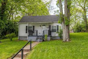 112 E Brown Nicholasville, KY 40356