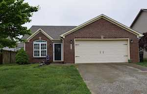 102 Dawning Court Georgetown, KY 40324