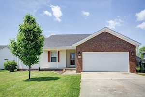 107 S Colonial Heights Georgetown, KY 40324