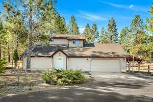 19197 Choctaw Road Bend, OR 97702