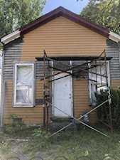 930 E Muhammad Ali Blvd Louisville, KY 40204