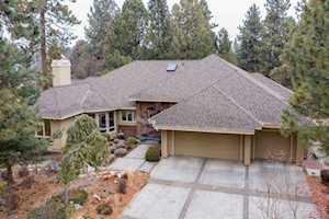 20486 Powder Mountain Court Bend, OR 97702