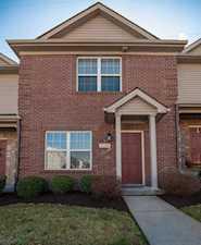 3855 Lochdale Terrace Lexington, KY 40514
