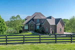 1660 Fishers Mill Road Midway, KY 40347
