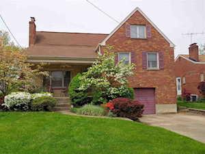 513 Rosemont Avenue Park Hills, KY 41011
