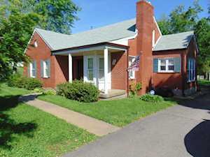 7901 E Manslick Rd Louisville, KY 40228