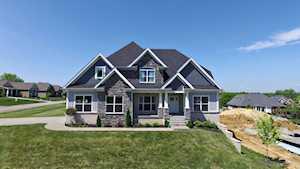 6628 Heritage Hills Dr Crestwood, KY 40014
