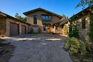 23097 Watercourse Way Bend, OR 97701