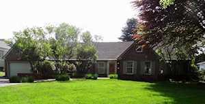 1555 Tates Creek Road Lexington, KY 40502