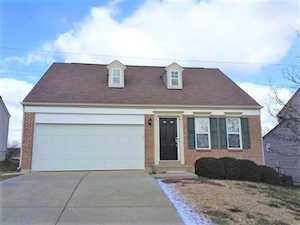 642 Lyonia Dr Independence, KY 41051