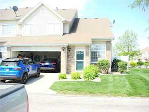 8148 River Mist Place #128 Indianapolis, IN 46237