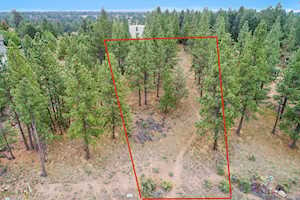 61430 Cultus Lake Court Bend, OR 97702
