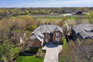 1541 Kaywood Ln Glenview, IL 60025