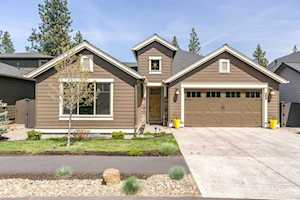 20186 Stonegate Drive Bend, OR 97702