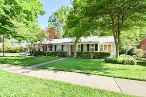 499 Hollyhill Drive Lexington, KY 40503
