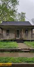 907 Byars Lexington, KY 40505