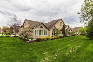 17092 Huntley Place Westfield, IN 46074